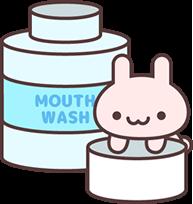 歯のメンテナンス【とりお歯科クリニック】